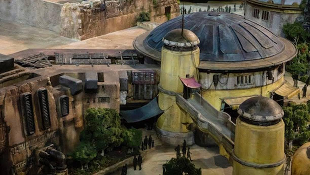 new-star-wars-land