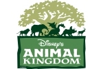 Animal Kingdom Park